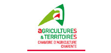 Chambre Agriculture Charente