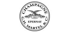 Martel & Co