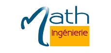 Math Ingénierie