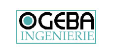 Ogeba Ingénierie