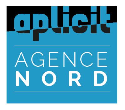 Aplicit Nord