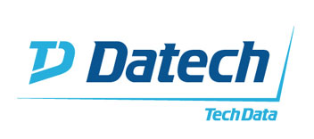 Datech