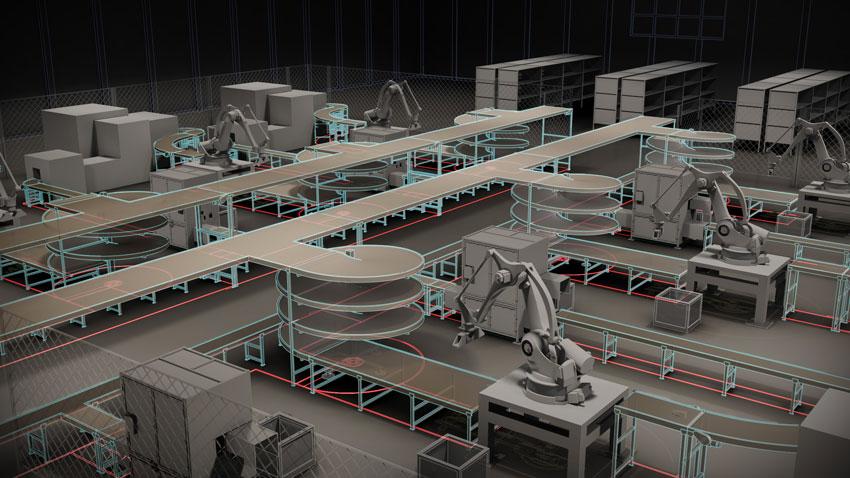 Bim Manufacturing