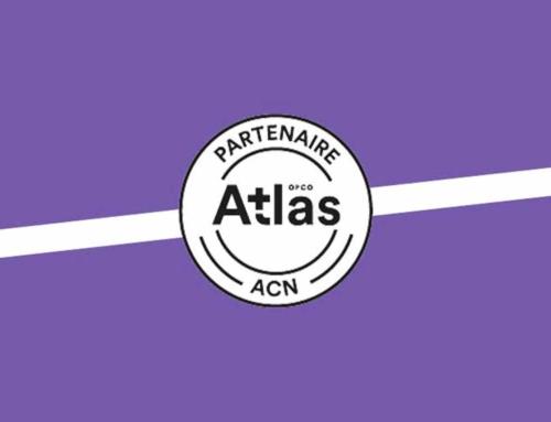 Aplicit Sud-Ouest est partenaire Atlas