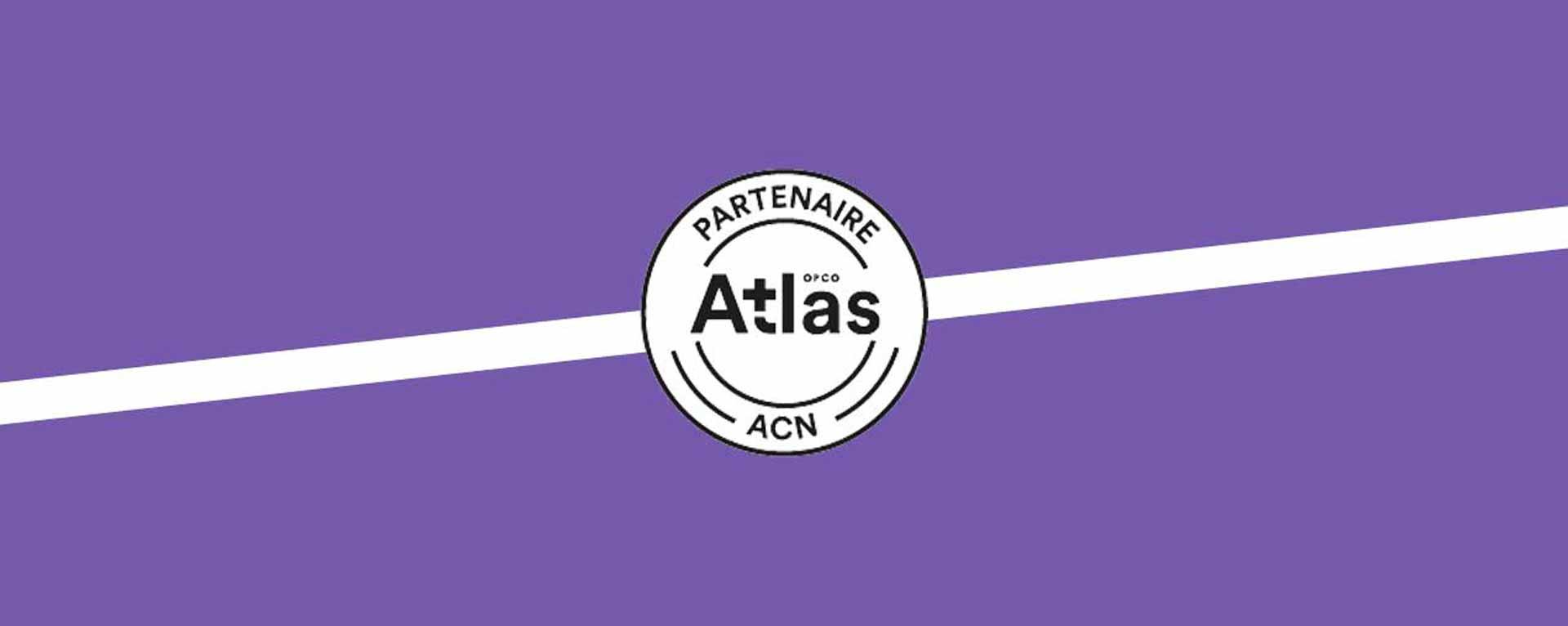 logo partenaire Atlas