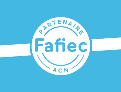 Aplicit Sud-Ouest est partenaire FAFIEC