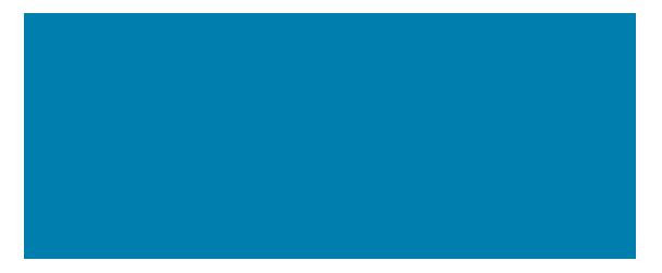 logo pole expertise bim