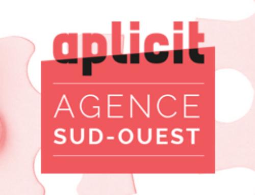 Aplicit Sud-Ouest recrute un(e) ingénieur(e) commercial CAO BIM sur Pessac (33)